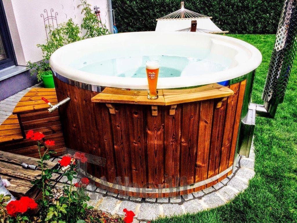 Hot Tub Deutschland : tr udend rs jacuzzi projekt i tyskland ~ Sanjose-hotels-ca.com Haus und Dekorationen